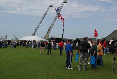 Vietnam Veterans Salute 2012 171