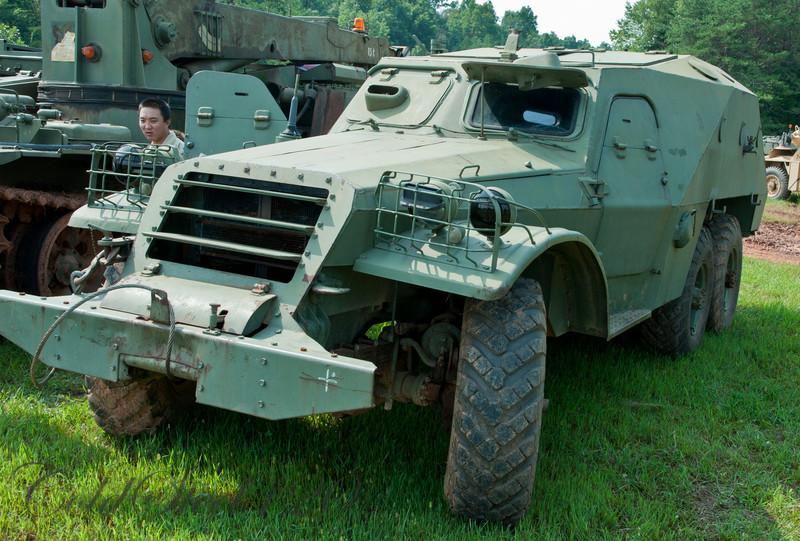 BTR152