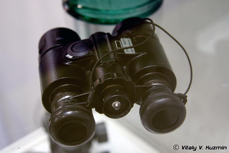 ПН-9К очки ночного видения бинокулярные (PN-9K)