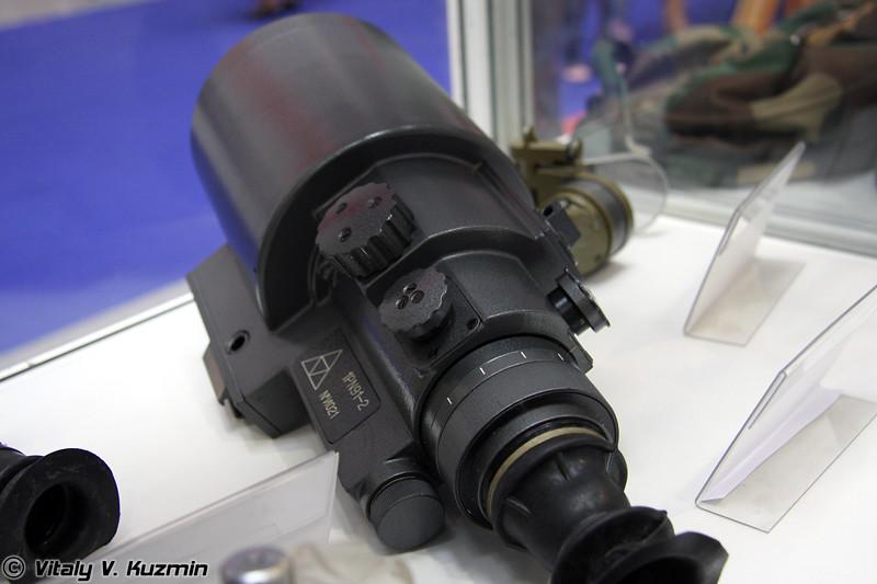 1ПН91-2 (1PN91-2)