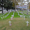 Some of Over 5,351 Crosses