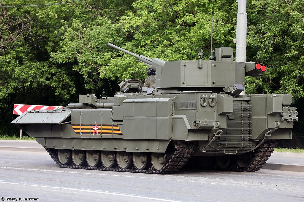 https://photos.smugmug.com/Military/Victory-Day-Rehearsal-in-Moscow-17-June-2020/i-4NrW5dh/0/93fd2259/XL/ParadeRehearsal-17062020-059-XL.jpg