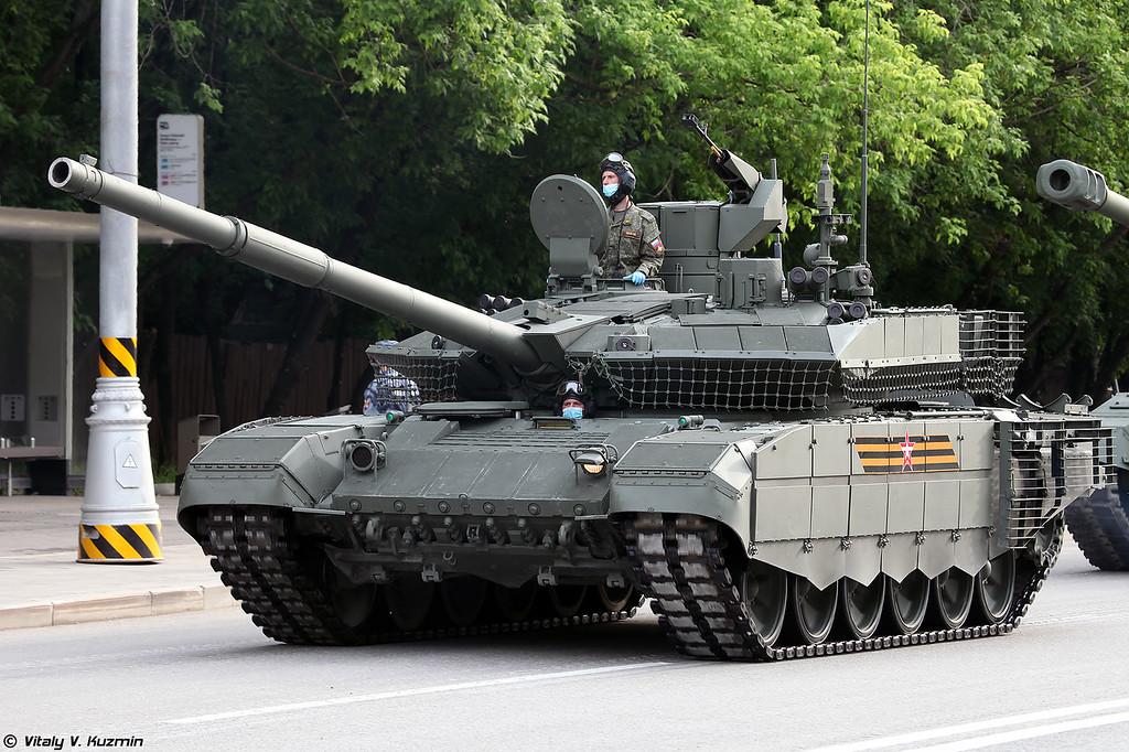 https://photos.smugmug.com/Military/Victory-Day-Rehearsal-in-Moscow-17-June-2020/i-N8KGSxX/0/a817a30d/XL/ParadeRehearsal-17062020-034-XL.jpg