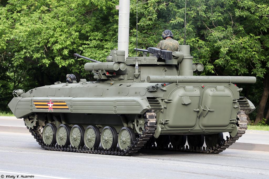 https://photos.smugmug.com/Military/Victory-Day-Rehearsal-in-Moscow-17-June-2020/i-TNVXtw7/0/a483a125/XL/ParadeRehearsal-17062020-047-XL.jpg