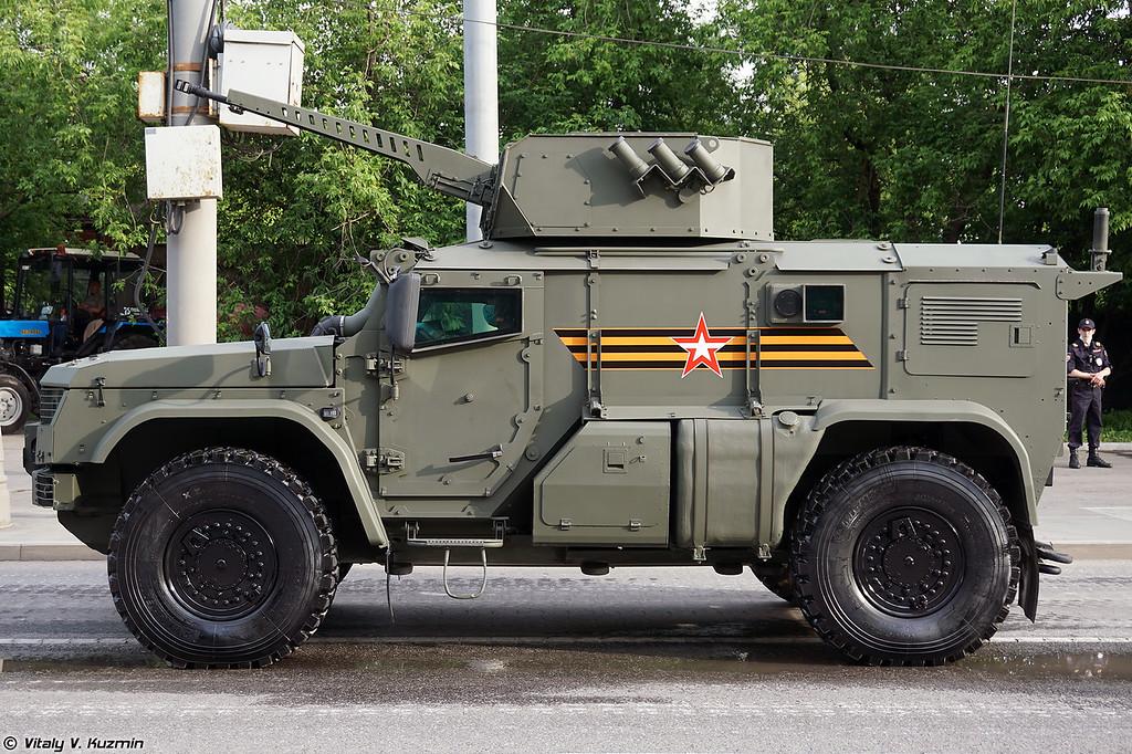 https://photos.smugmug.com/Military/Victory-Day-Rehearsal-in-Moscow-17-June-2020/i-V6J4ZrN/0/f1c54bbc/XL/ParadeRehearsal-17062020-024-XL.jpg