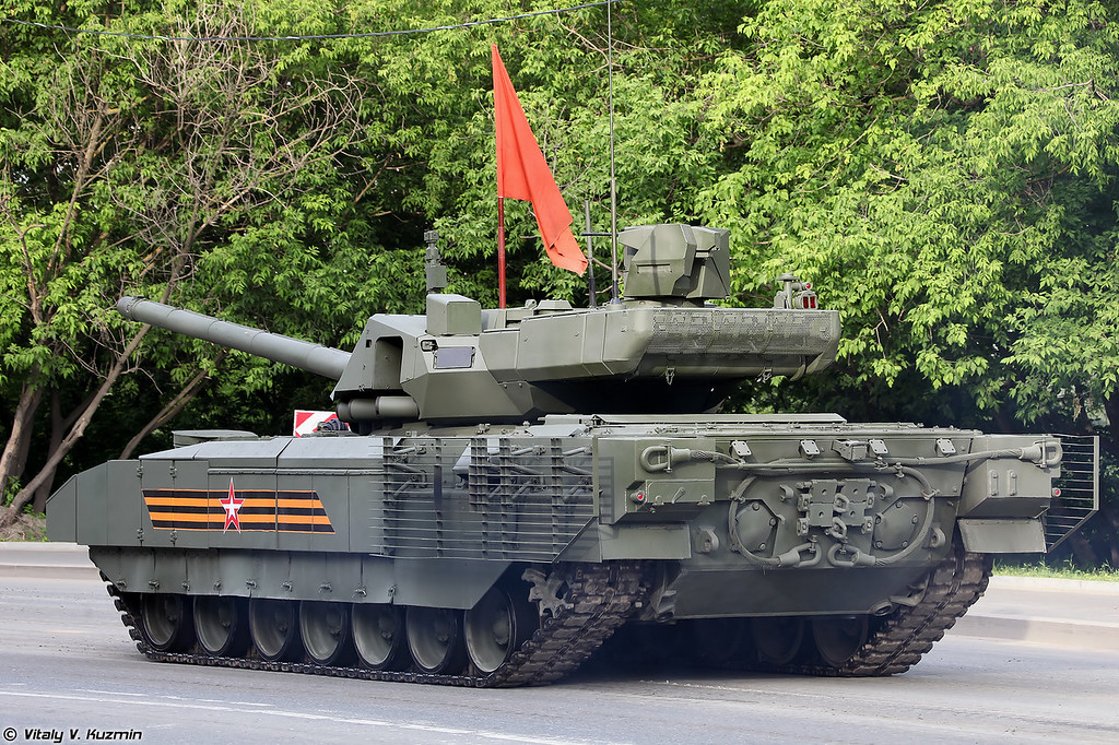 https://photos.smugmug.com/Military/Victory-Day-Rehearsal-in-Moscow-17-June-2020/i-gSDV68f/0/0fb767ea/XL/ParadeRehearsal-17062020-040-XL.jpg