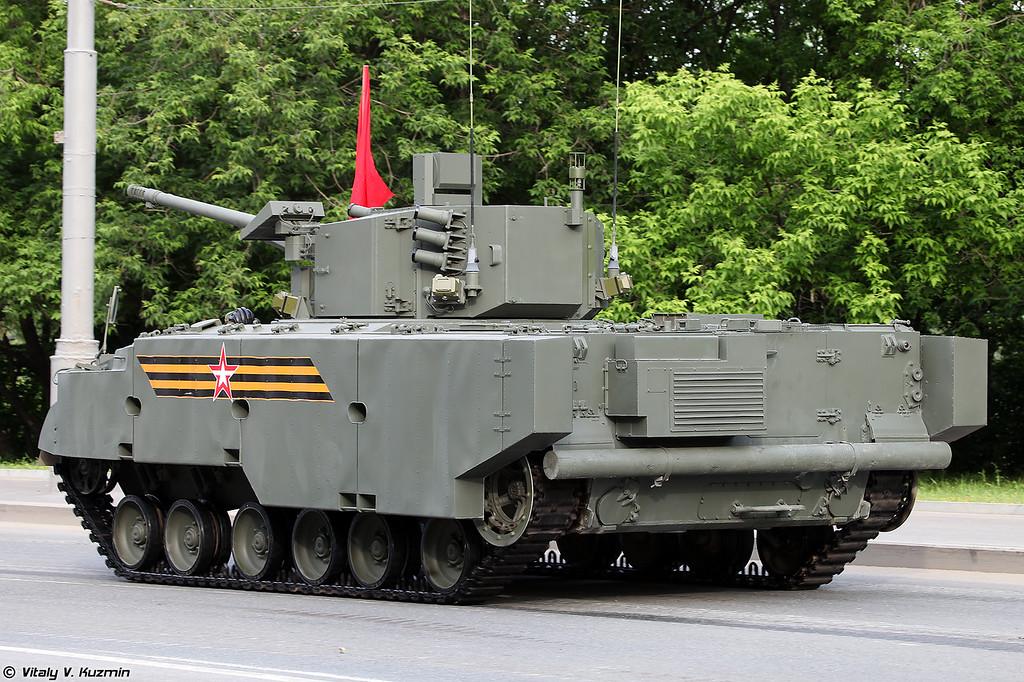 https://photos.smugmug.com/Military/Victory-Day-Rehearsal-in-Moscow-17-June-2020/i-ks6wkzm/0/bad0f5e9/XL/ParadeRehearsal-17062020-051-XL.jpg