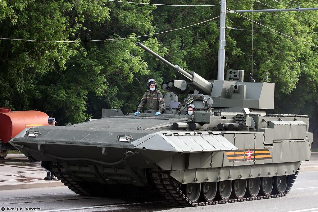 https://photos.smugmug.com/Military/Victory-Day-Rehearsal-in-Moscow-17-June-2020/i-q8PfgRz/0/463e3d47/XL/ParadeRehearsal-17062020-058-XL.jpg