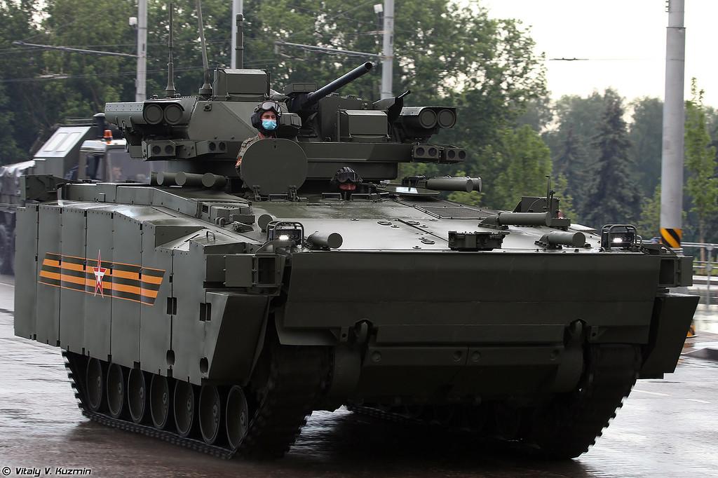 https://photos.smugmug.com/Military/Victory-Day-Rehearsal-in-Moscow-18-June-2020/i-6xwhqbC/0/80286637/XL/ParadeRehearsal-18062020-09-XL.jpg