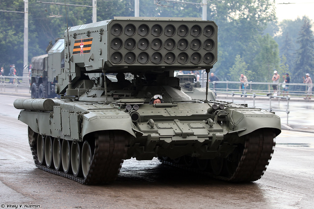 https://photos.smugmug.com/Military/Victory-Day-Rehearsal-in-Moscow-18-June-2020/i-jg24bTQ/0/59e9397f/XL/ParadeRehearsal-18062020-45-XL.jpg