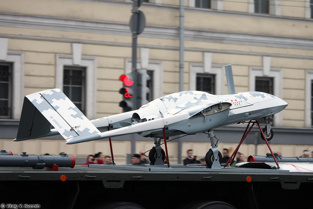 UAVs in Russian Armed Forces: News - Page 30 Moscow16April2018-091-XL