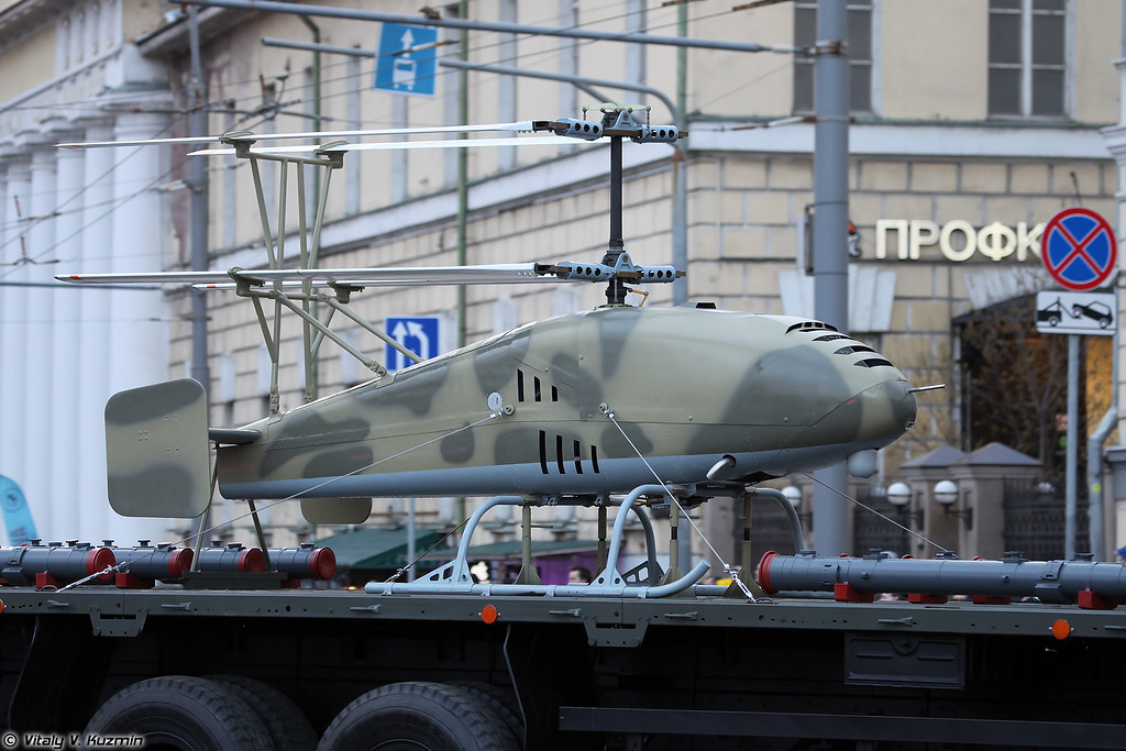 UAVs in Russian Armed Forces: News - Page 30 Moscow16April2018-087-XL
