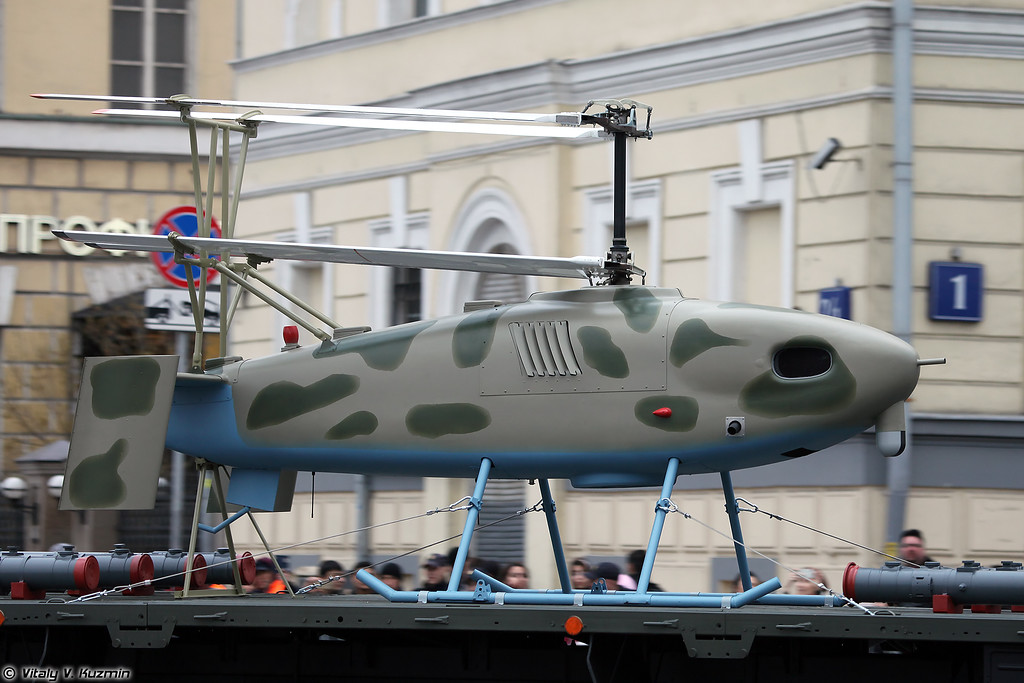UAVs in Russian Armed Forces: News - Page 30 Moscow16April2018-088-XL
