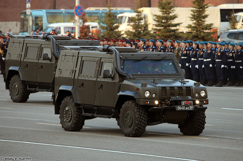 Russian Military Photos and Videos #4 - Page 20 RehearsalTula02052017-17-L
