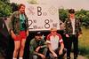 1986paradeChicago-01