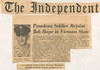 newspapers-2