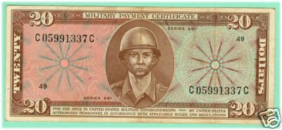 20-military-payment-certificate-series-681-viet-nam_front