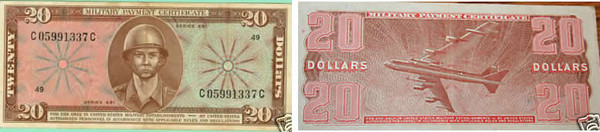 20dollarsmilitaryscript