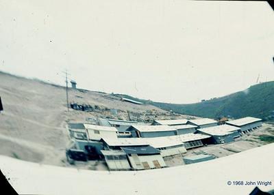 Nha Trang base