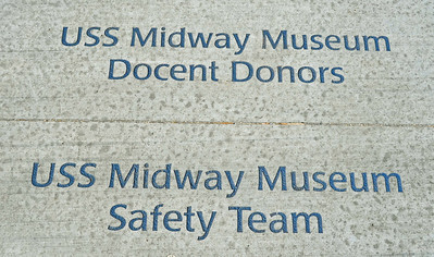 More Pavers from the Midway Groups