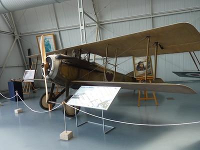 P1040798