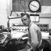 Chuck Biehl was a Journalist Third-Class and hailed -- as I recall -- from Minnesota.  He was our radio program director when I arrived at Gitmo in early 1964.