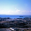 U.S. Naval Base - Guantanamo Bay Cuba - 1964