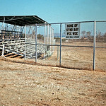 Despite its isolation from the states -- or perhaps because of it -- Gitmo offered lots of family services and recreational facilities.  Those activities were diminished during my time there ...