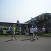 DSCN0074.JPG