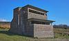 Toward Point Coastal Battery  - 14 April 2021