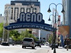 RenoTrip2020-09-27_0836-RenoSign
