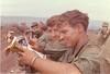 2nd Platoon A-1-8 #2