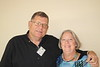 Norm and Mary Goodin 67-38 A Co 1/12