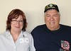 Stanley & Penny Silva 69-70 2nd Battalion 8th Infantry