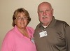 Randy & Mary Sessler 66-67 Headquarters, Headquarters Battery