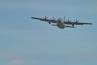 C-130_Hercules_RAW2632