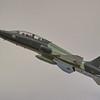 Ellington_Field_T-38-Talon_takeoff_RAW2630