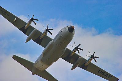 Ellington_Field_C-130_Hurcules_RAW2637