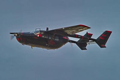 Ellington_Field_O2-A Skymaster__RAW2648
