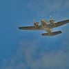 Ellington_Field_UNK_Plane_RAW2623