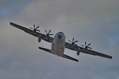 Ellington_Field_C-130-takeoff_RAW2636