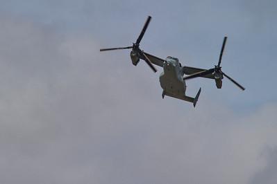 V-22_Osprey_RAW2659