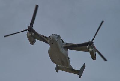 Ellington_Field_V-22_Osprey_RAW2672