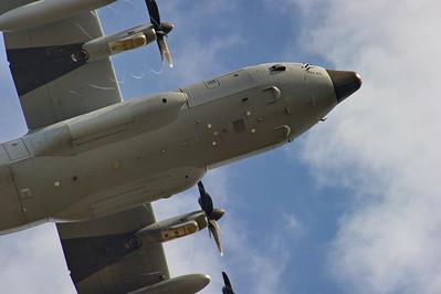 C-130_Hercules_RAW2639