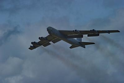 B-52_Takeoff_RAW2686