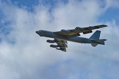 B-52_Takeoff_RAW2693