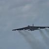 B-52_Takeoff_Airborne-Flaps-Down_RAW2681