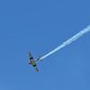 Nice Aerobatics