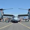 Newest Marine Plane