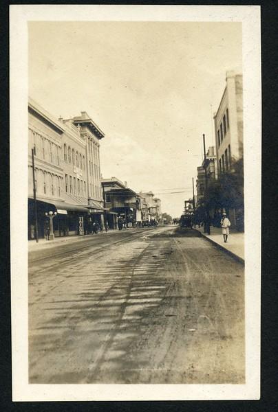 Lynchburg Home Guard- Downtown (06239)